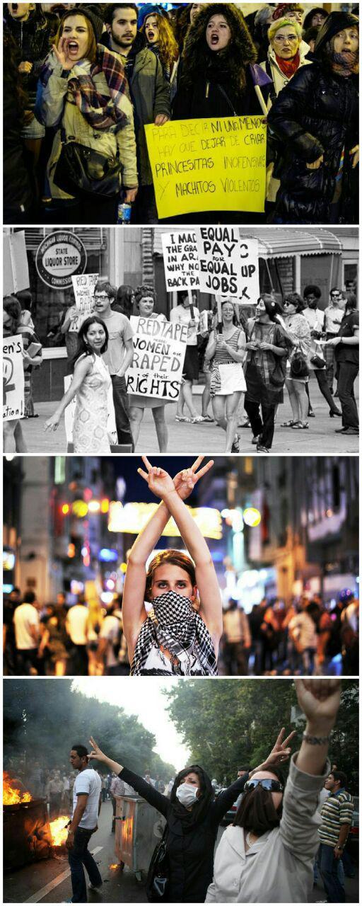 women_struggles (2)