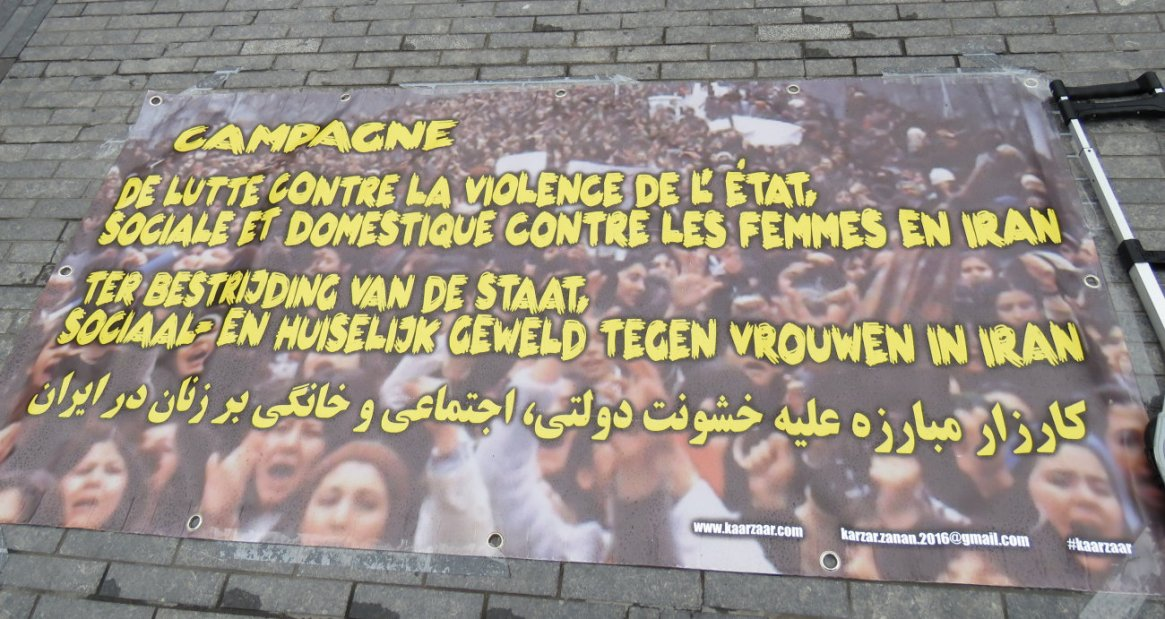 7 Oct 2017-Meeting & Action- Brussels (9)
