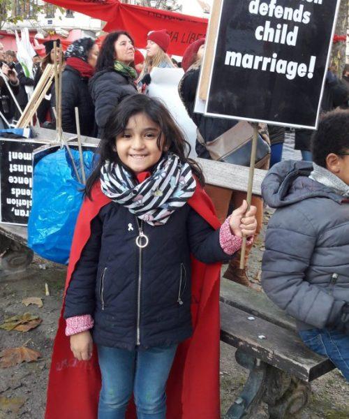 Manif 25 Nov 2017-Brussel (7)