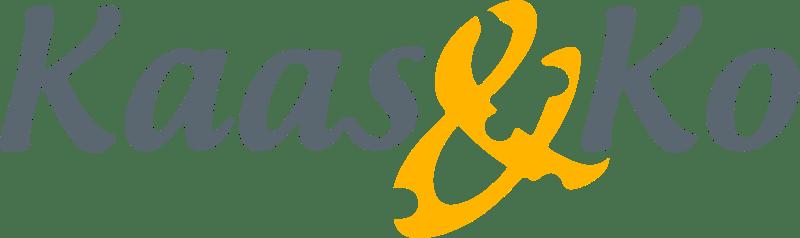 Kaas en Ko | De kaasspecialist