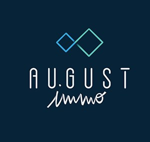 AUGUST IMMO