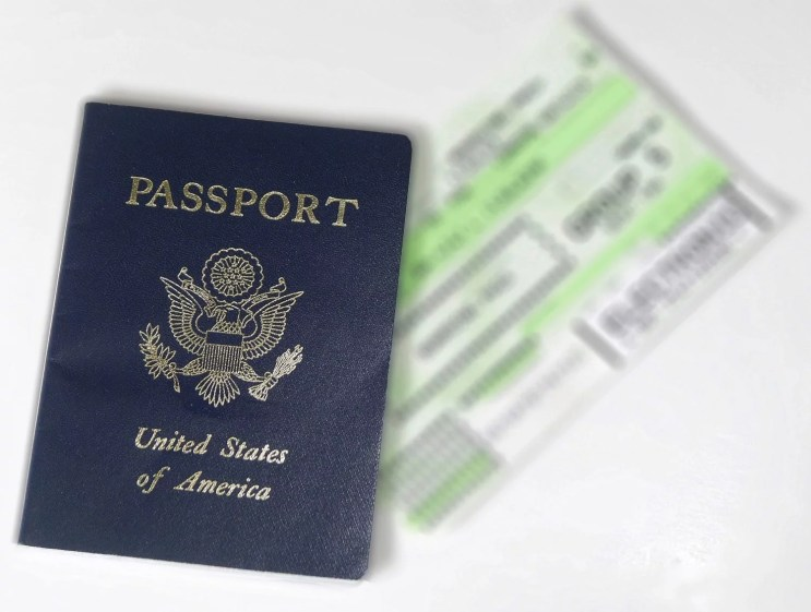 A Criminal Conviction Can Impact Your Immigration Application