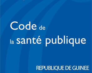 codesante1