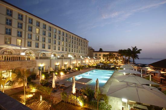 hotel-palm-camayenne