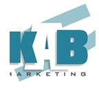 Ken Banks Marketing