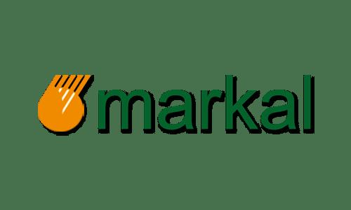 Markal logo