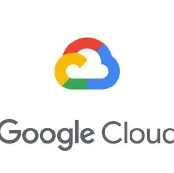 Google Cloud Storage のバケット上のファイルをPHPで削除する