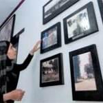 Rumah Pribadi Dipoles Menjadi Museum Indie