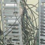 Tiga Pengelola TV Kabel Disegel