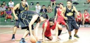 tim-basket