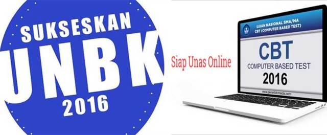 25-Sekolah-di-Banyuwangi-Siap-Gelar-UNBK