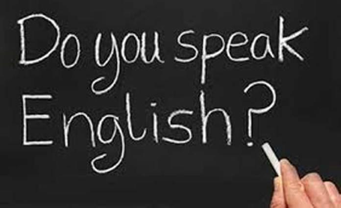 Ilustrasi-Pelajaran-Bahasa-Inggris