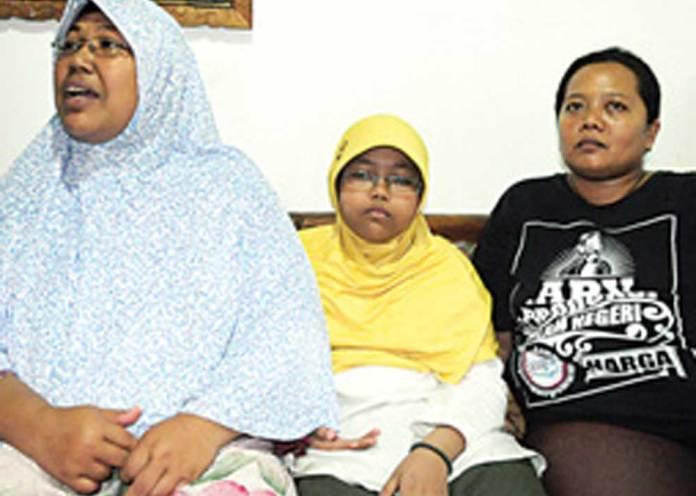 Tirta-Andini-Maulida-Siswi-Kelas-2-SMP-Al-Anwari-Terkena-Lupus