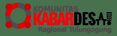 Logo_tulungagung
