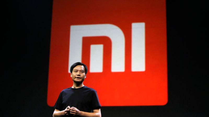 Lei Jun, CEO Xiaomi Sambangi Indonesia, Ada Apa?