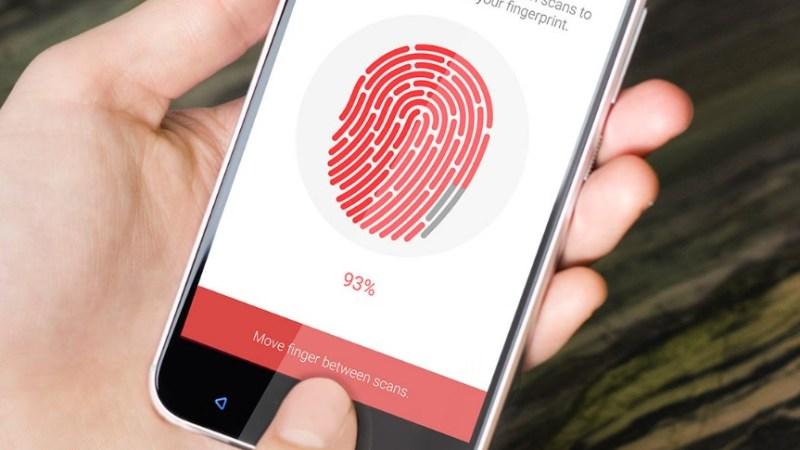 5 Tips Merawat & Membersihkan Sensor Fingerprint Hp Agar Awet