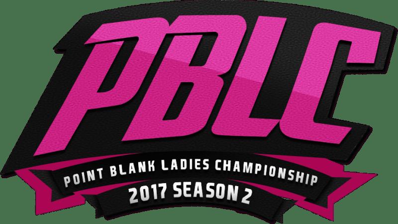 Pendaftaran PBLC 2017 Season 2 Masih Buka!