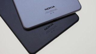 HMD Global Resmikan Pabrik Nokia di Batam