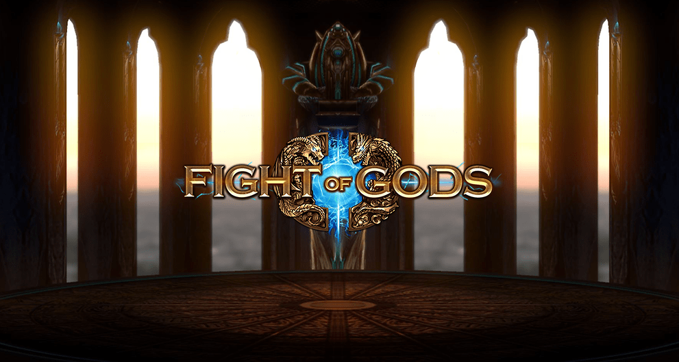 fight-of-gods