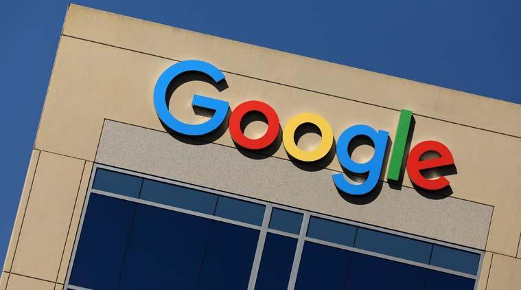 google akuisisi HTC
