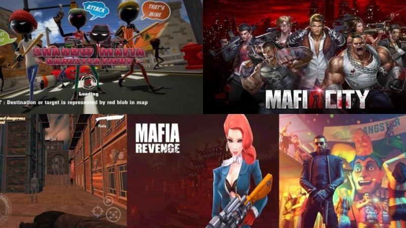 game android yang akan dirilis 2019