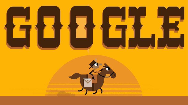 6 Game Rahasia Google yang Jarang Orang Tahu