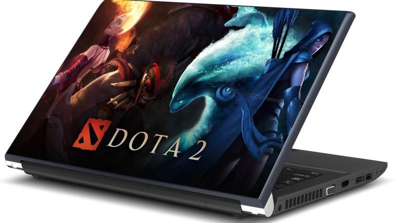 10 Laptop Gaming Murah Harga 4 5 Jutaan Kabar Games
