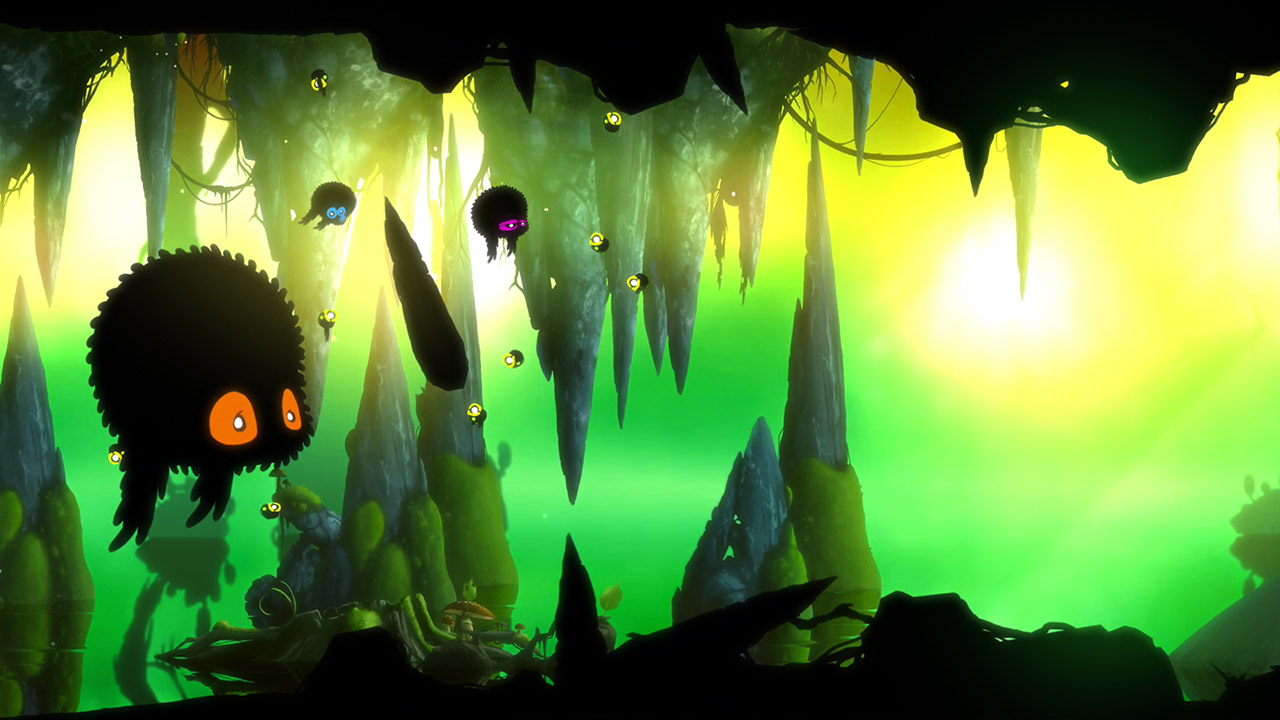 badland-preview