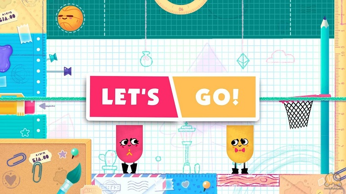 gameplay-snipperclips