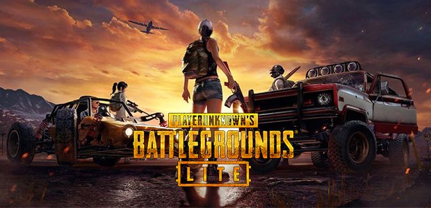 PUBG Lite PC: Cara Download, Install dan Spesifikasi