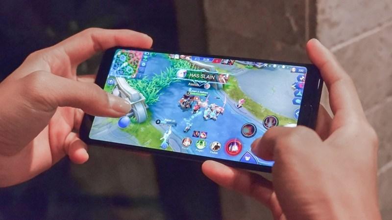 5 Game Mobile Cocok Buat Nunggu Bedug Buka Puasa