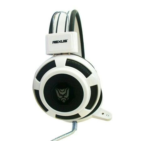 headset gaming murah Rexus F15