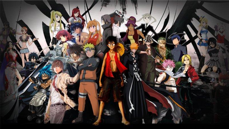 10 Aplikasi Nonton Anime Sub Indo Terbaik, Gratis!