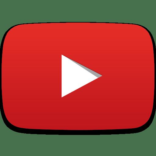 Aplikasi Download Youtube OGYoutube