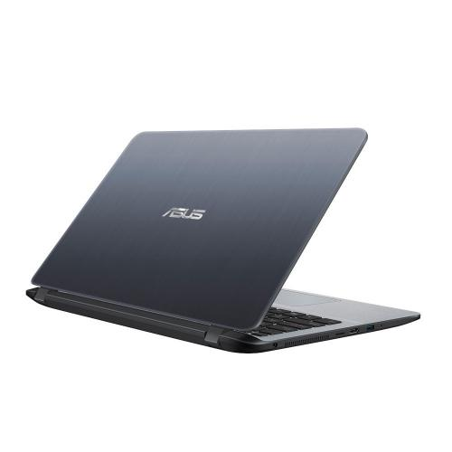ASUS Notebook A407UF