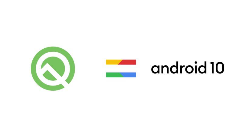 Android 10 (Q): Semua Hal yang Perlu Kamu Tahu