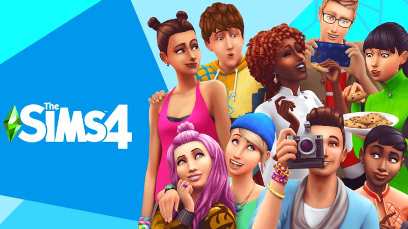 Cheat The Sims 4 PC Terbaru di 2020, 100% Works!