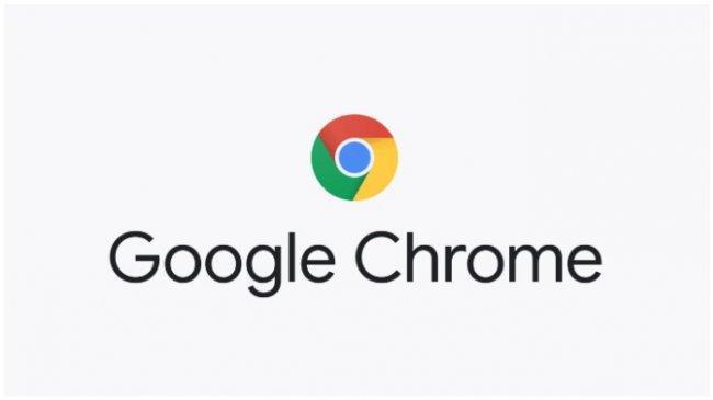 5 Ekstensi Google Chrome untuk WhatsApp (WA) Web