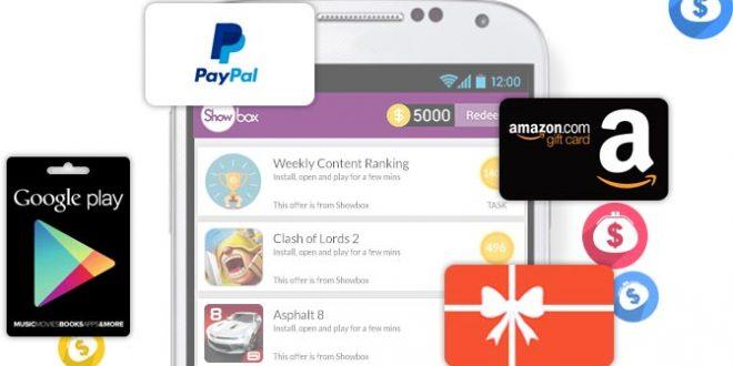 10 Aplikasi Penghasil Uang Rupiah & Terbukti Membayar di 2020