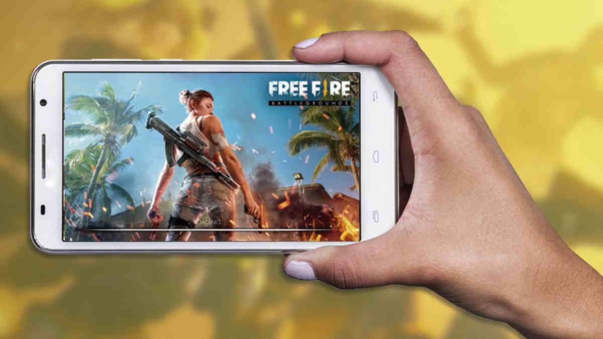 10 Situs Top Up Diamond Free Fire Ff Murah Di 2020 Kabar Games