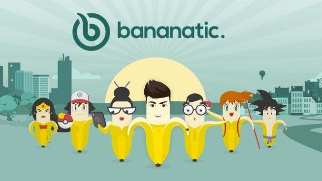 Game yang Menghasilkan Uang Bananatic