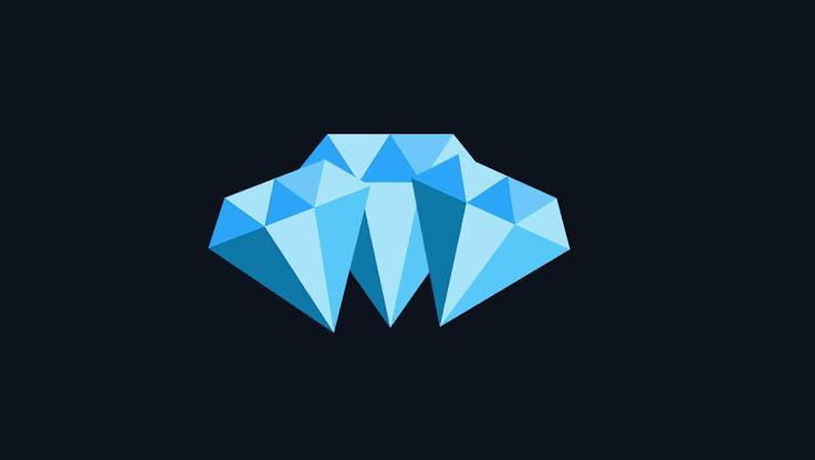Mau Beli Diamond Ilegal? Jangan Coba Coba, Ini Resikonya!