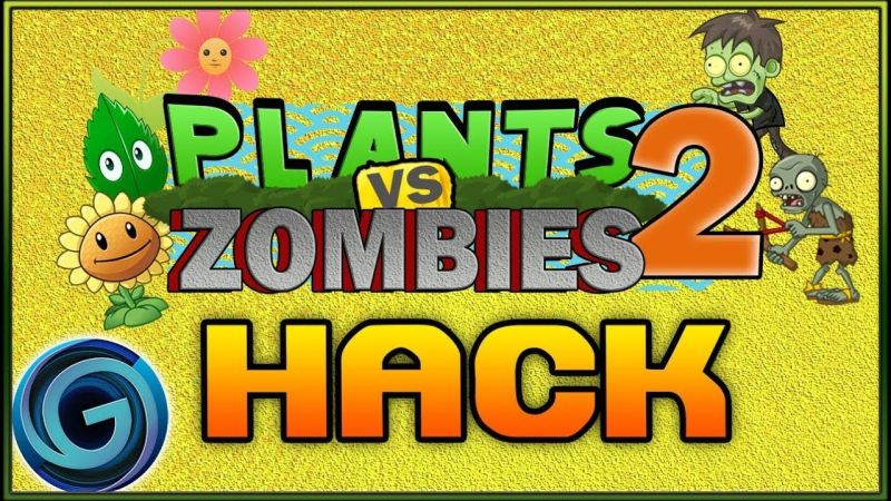 Cheat Plants vs Zombies 2 Terbaru di Android & PC/Laptop