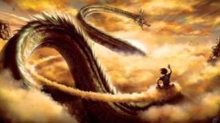 Inilah Urutan Nonton Film Anime Dragon Ball yang Benar