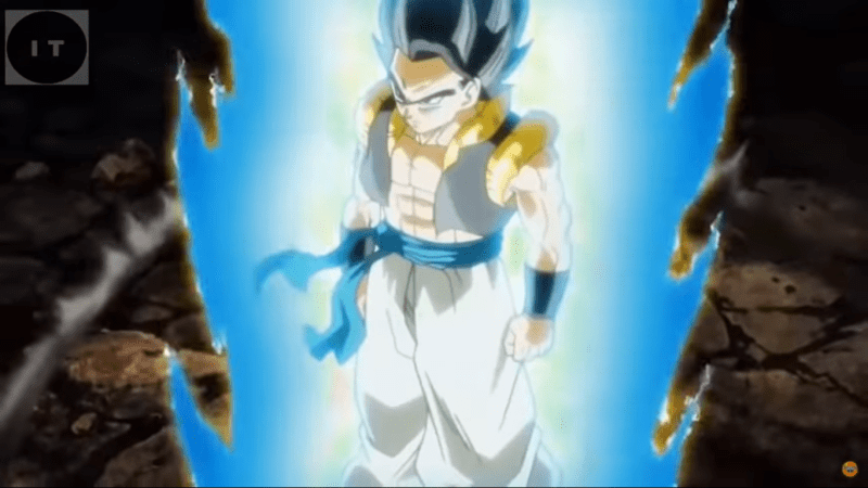 Dragon Ball Heroes Episode 18 [Review dan Sinopsis]