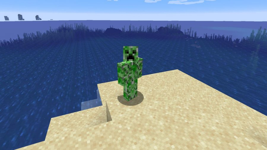 minecraft-skins-creeper