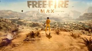Free Fire Max Akan Dirilis Garena, Bye Game FF Burik!