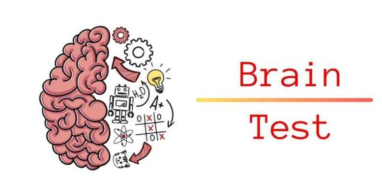 Kunci Jawaban Brain Test Terbaru Dari Level 1 270