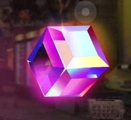 Magic Cube Free Fire (FF)
