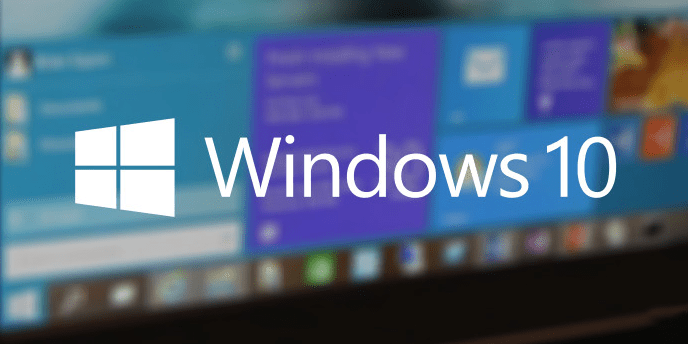 Siap-siap, Microsoft Akan Hapus Control Panel di Windows 10